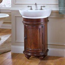 """Arlington 20"""" Single Bathroom Vanity Set"""