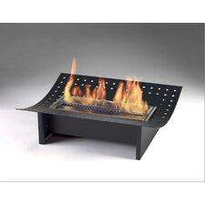 Insert XL Fireplace