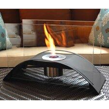 Majesty Tabletop Fireplace