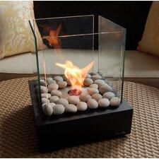 Venise Tabletop Fireplace