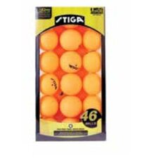 Table Tennis Ball (Set of 46)