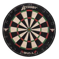 Bull Bristle Dartboard
