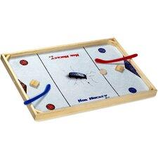 """35"""" Nok Hockey Table"""