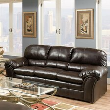 Riverside Sofa