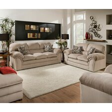 Harper Living Room Collection