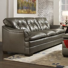 Ellsworth Sofa by Simmons Upholstery