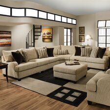 Trinidad Sectional