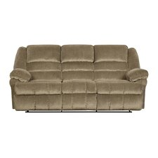 Champion Double Motion Sofa