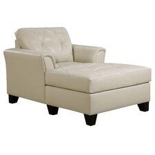 Bentley Chaise Lounge
