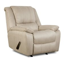 Recliners Special Offers Sale Wayfair