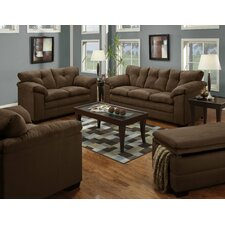Richland Living Room Collection