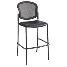 Diaz Low-Back Mesh Task Chair