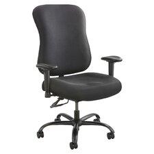 Optimus High-Back Executive Office Chair