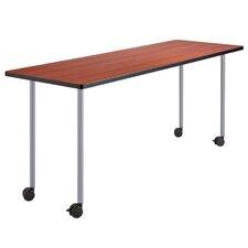Impromptu™ Mobile Training Table