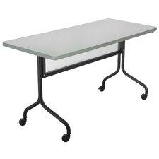 Impromptu Flipper Training Table