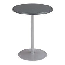 Entourage™ Round Gathering Table