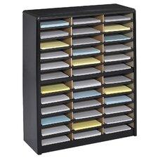 Value Sorter Organizer (36 Compartments)