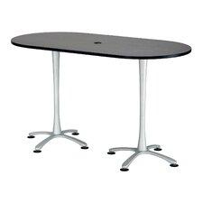 Cha-Cha™ Table