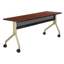 Rumba™ Training Table