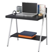 Xpressions Writing Desk