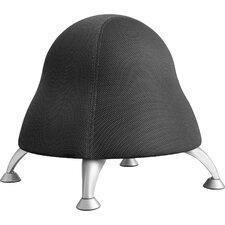 Runtz Exercise Ball Chair