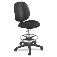 Apprentice II Extended Height Chair
