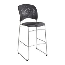 Rêve Series Bistro Guest Chair