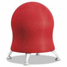 Zenergy Ball Chair