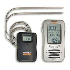 Redi-Chek Dual Probe Remote Thermometer