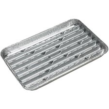 Grilling Tray (Set of 3)