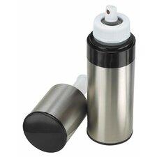 Quick Mist Gourmet Oil Sprayer
