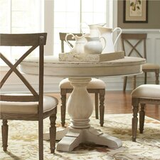 Aberdeen Extendable Dining Table