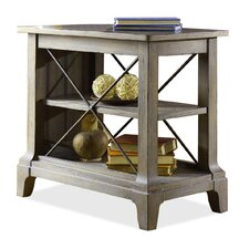 Windhaven End Table