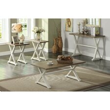 Framingham Coffee Table Set