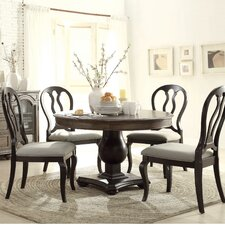 Belmeade Extendable Dining Table