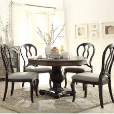 Belmeade Extendable Dining Table