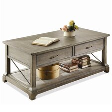 Windhaven Coffee Table