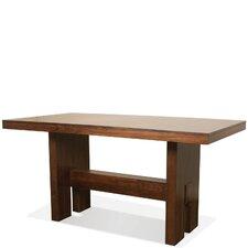 Terra Vista Dining Table