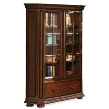 """Cantata 76.5"""" Standard Bookcase"""