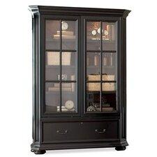 """Allegro 76.5"""" Barrister Bookcase"""