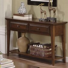 Hilborne Console Table