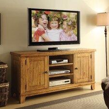 Summerhill TV Stand