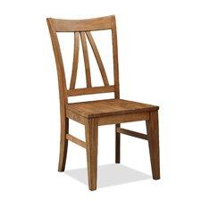 Summerhill Side Chair (Set of 2)