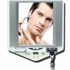 Makeup Amp Shaving Mirrors Wayfair
