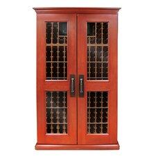 Sonoma 460 Bottle Wine Cabinet