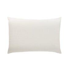 Linen Pearl Sham (Set of 2)