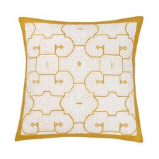 Trianon Euro Sham (Set of 2)
