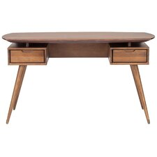 Affleck Writing Desk