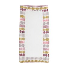 Aimee Changing Pad Cover