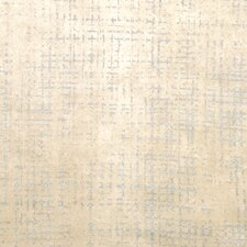 Etched Velvet Fabric - Pearl